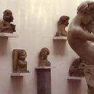 """Museo """"P. Canonica"""""""