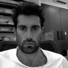Sistema dell'arte contemporanea: le professioni - Luca Lo Pinto