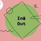 In&Out - Ciclo di incontri