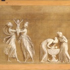 Canova: la bellezza e la virtù. Disegni e sculture dalle collezioni di Torino e Bassano del Grappa