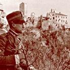 Isonzo. Le dodici battaglie