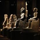 Il primo milione di visitatori per il Nuovo Museo Egizio