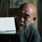 Hidetoshi Nagasawa. Vortici