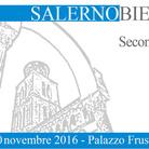 Biennale d'Arte Contemporanea di Salerno