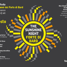 The Sunshine Night Party