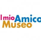 Il Mio Amico Museo. III Edizione