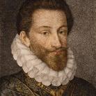 Le meraviglie del mondo. Le collezioni di Carlo Emanuele I di Savoia
