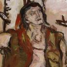 Georg Baselitz. Gli Eroi