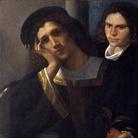 Giorgione protagonista di una grande mostra a Roma