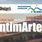 IntimArte