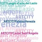 ArtCity 2018