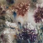 Flora Commedia: Cai Guo-Qiang agli Uffizi