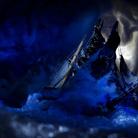 Arturo Delle Donne. Racconti di mare