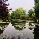 Le ninfee di Monet. Un incantesimo di acqua e di luce - La nostra recensione