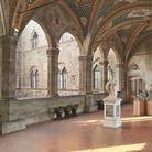 Riapertura dei Musei del Bargello