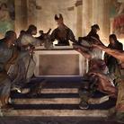 Viaggio nel Sacro Monte di Varese in due tappe: arte, storia e fede svelate