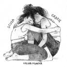Free Hugs. L'abbraccio a fumetti