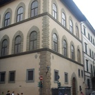 Museo della Fondazione H.P. Horne