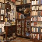 Libreria Antiquaria Colonnese - Napoli