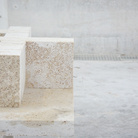 Stonetales. Architettura, Arte e Design in pietra