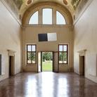 Arte Contemporanea a Villa Pisani
