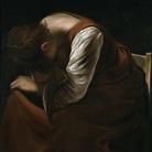 Un sorprendente Caravaggio in mostra a Illegio