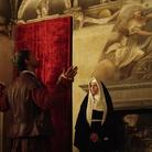 L'Ultima Notte: il gioiello del Correggio diventa un film