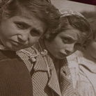 Farian Sabahi. I Bambini di Teheran