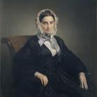 Settimo dialogo intorno a Ingres e Hayez. Sguardi diversi sulle donne di metà Ottocento