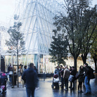 Obiettivo Architettura. Racconti sulla lettura fotografica di un progetto - Alessandro Scandurra con Filippo Romano