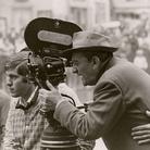 Audiovisiva - Piattaforma streaming on demand con i documentari sui protagonisti della cultura italiana