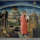 Dante e la luce della Commedia in Santa Maria del Fiore