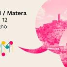 ArtLab Bari/Matera 2021