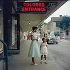 Gordon Parks, Grandi magazzini, Birmingham, Alabama, 1956. © The Gordon Parks Foundation
