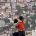 Istanbul: un laboratorio per il presente