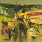 Le strade della pittura. Carlo Calzolari, Carlo Mastronardi, Corrado Tagliati