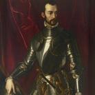 Il Principe dei Granduchi - Convegno di studi su Francesco I de' Medici