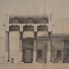 Giacomo Quarenghi: Progetti Architettonici