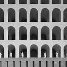 Eurutropia. Fotografie di Luca Canonici