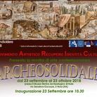 Archeosolidale