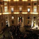 Una notte di note, tra arte e poesia, nei musei di Roma