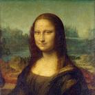 Monna Lisa o Gioconda