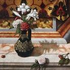 Il profumo dell'arte: i cinque sensi alla Pinacoteca di Brera