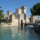 Al via le Giornate Europee del Patrimonio. Gli eventi da non perdere