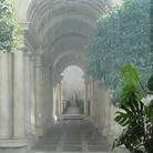 Galleria Prospettica