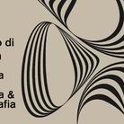 Ō Tempo di Design, Danza, Musica, Teatro, Cinema & Fotografia