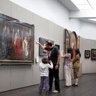 Van Eyck e Bruges: una storia da scoprire nell'anno del maestro fiammingo