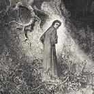 La Quercia di Dante