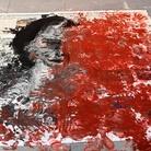 Storie di combattenti, da Artemisia a Zehra Doğan. L'arte strumento di denuncia contro la violenza