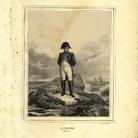 Nelle sommosse e nelle guerre. Gli archivi milanesi durante l'età napoleonica